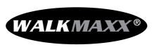 Walkmaxx & Fitness