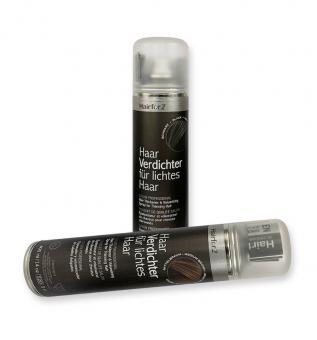 Hairfor2 Haarverdichtungs-Spray 400ml