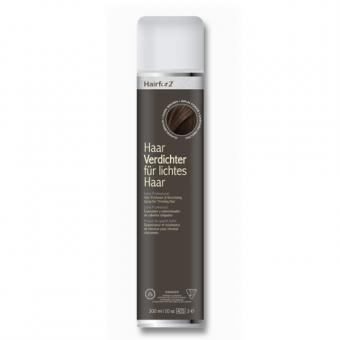 Hairfor2 Haarverdichtungs-Spray 300ml