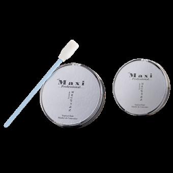 MAXI Hair Shader Concealer