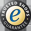 Trusted Shops Siegel für bestlife.shop.de
