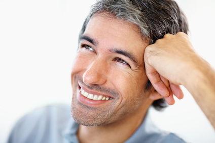 bestlife Haar-Vital-Komplex mit Pantothensäure, Biotin und Coffein