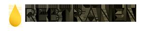 Rebtränen Logo